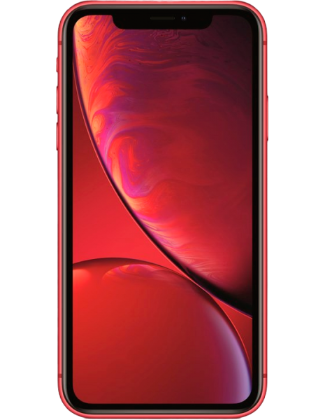 Book iPhone XR reparation her