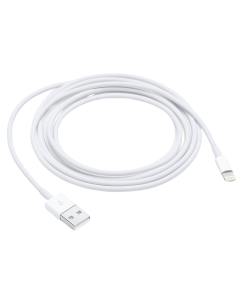 Apple iPhone / iPad Lightning Kabel Til HDMI