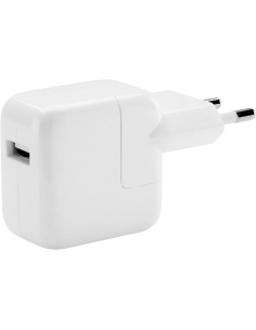 Originalt Apple iPad USB Lader